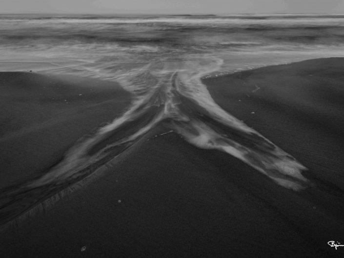 Morze Baltyckie - Kolobrzeg